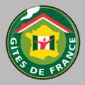 GITES DE FRANCE4